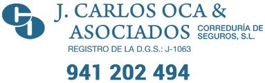 J. Carlos Oca & Asociados